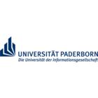 Universität Paderborn: Technologietransfer, Karriere und Unternehmensgründung