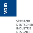 VDID - Verband Deutscher Industrie Designer e.V.