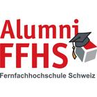 Alumni Fernfachhochschule Schweiz