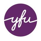 YFU International Exchange Alumni Forum