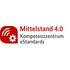 Mittelstand 4.0-Kompetenzzentrum eStandards