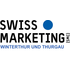 Swiss Marketing Winterthur und Thurgau