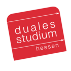 Duales Studium Hessen