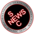 InfoSec News Network