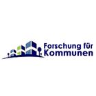 Forschung für Kommunen (FFK)