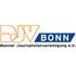 DJV-Bonn
