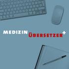 Medizinübersetzer