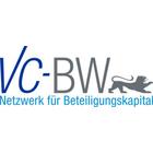 VC-BW - Netzwerk für Beteiligungskapital