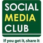 Social Media Club Frankfurt