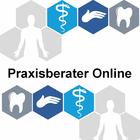 Praxisberater Online – Praxisnahe Fachinformationen für Ärzte, Therapeuten und Zahnärzte