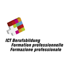 ICT Young Professionals