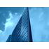 ESUG, Mehr Unternehmen sanieren anstatt liquidieren
