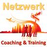 Netzwerk für Coaching & Training