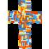 Fachgruppe: Seelsorge, Trauerbegleitung, Krisenintervention, Hospiz und Palliative Care