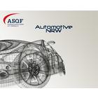 Automotive Regionalgruppe NRW