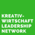 Kreativwirtschaft Leadership Network