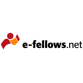 e-fellows Stipendiaten