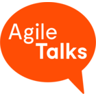 Agile Talks