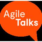 Agile Talks