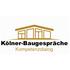 """Kölner-Baugespräche"""