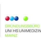 Gründungsbüro Mainz