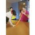 Tiergestützte Therapiebegleitung/ Tiergestützte Pädagogik