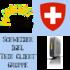 Schweizer IGEL Thin Client Gruppe