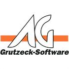 Grutzeck-Software: CRM- und Callcenter-Software