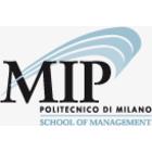 Alumni MIP - Politecnico di Milano School of Management.