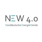 NEW 4.0 – Norddeutsche Energiewende 4.0
