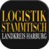 Logistikstammtisch Landkreis Harburg