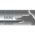 Vienna Dog Talk
