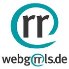 webgrrls.de