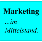 Marketing ...im Mittelstand.
