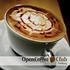 Open Coffee Club Freiburg