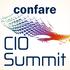 IT-Chef - Das Netzwerk zum CIO AWARD