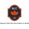 Berliner Cigarren Club Unter den Linden