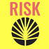 RISK MANAGEMENT GERMANY, SWITZERLAND, AUSTRIA