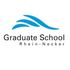 Graduate School Rhein-Neckar (GSRN)