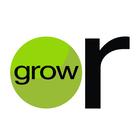 growr - Die Startup Community