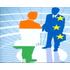 HIDDEN JOBS Germany Europe & India Automotive Aircraft Aerospace Industrial