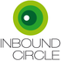 Inbound Circle – Inbound Marketing DACH