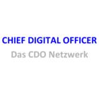 Chief Digital Officer - Das CDO Netzwerk