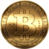 Bitcoin & Cryptocurrency (English Only)