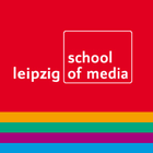 LEIPZIG SCHOOL OF MEDIA | Students & Alumni & Friends