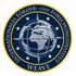 Internationales Förder- und Forschungsinstitut für Kultur und Bildung
