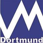 Marketing-Club Dortmund