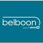 belboon GmbH