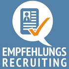 Empfehlungsrecruiting