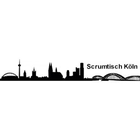 Scrumtisch Köln